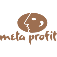 MetaProfit - MetaProfit Blog