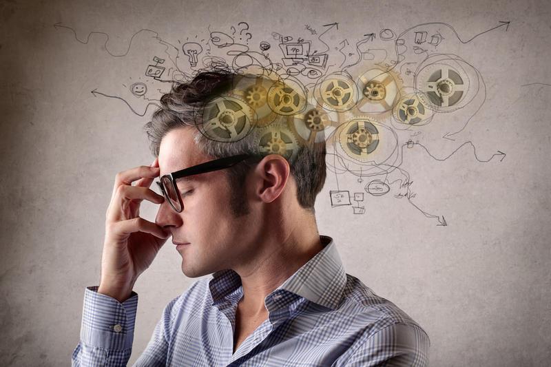 Idee elluviimisel on hädavajalik kiire sisemise veendumuse saavutamine
